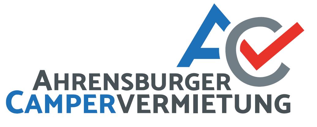 Ahrensburger Camper Vermietung